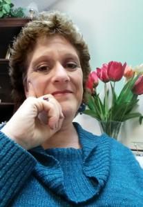 Beth Rontal - Partnership in Wellness