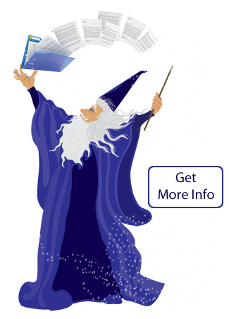 Learn more about Documentation Wizard