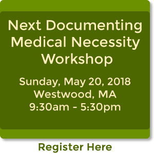 Upcoming Group Training for Document Wizard